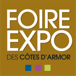 Foire Expo de Saint-Brieuc